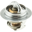 Gates - 33828 - OE Type Thermostat