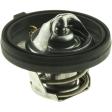 Gates - 33849S - Premium Thermostat