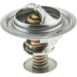 Gates - 33889 - OE Type Thermostat