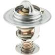 Gates - 33908 - OE Type Thermostat