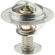 Gates - 33909 - OE Type Thermostat