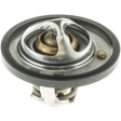 Gates - 33920 - OE Type Thermostat