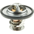 Gates - 33941 - OE Type Thermostat
