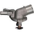 Gates - 33953 - Integrated Housing Thermostat