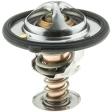 Gates - 33954 - OE Type Thermostat
