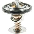 Gates - 33963 - Heavy-Duty Thermostat