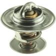 Gates - 33968 - Heavy-Duty Thermostat