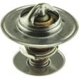 Gates - 33969 - Heavy-Duty Thermostat