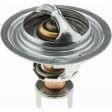 Gates - 33984 - OE Exact Thermostat