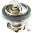 Gates - 34037 - OE Type Thermostat