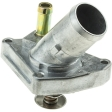 Gates - 34041 - Integrated Housing Thermostat