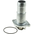 Gates - 34045 - Integrated Housing Thermostat