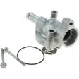 Gates - 34055 - Integrated Housing Thermostat