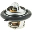 Gates - 34078 - OE Exact Thermostat