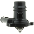 Gates - 34709 - Integrated Housing Thermostat