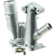 Gates - 34714 - Integrated Housing Thermostat