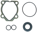 Gates - 348866 - Power Steering Hose Kit