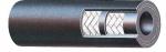 Gates - 350-0565 - Marine 350 Series Fuel Feed & Vent Hose