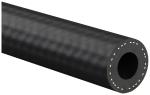 Gates - 350030 - Bulk Power Steering Hose (3 1/2-Ft. Length)