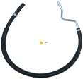 Gates - 352179 - Power Steering Return Line Hose Assembly