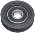 Gates - 36217 - DriveAlign Idler Pulley