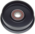 Gates - 36228 - DriveAlign Idler Pulley