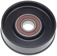 Gates - 36229 - DriveAlign Idler Pulley