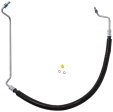 Gates - 365411 - Power Steering O.E.M Type Hose Assembly