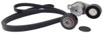 Gates - 38185K - Belt Drive Solution Kit