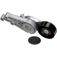 Gates - 38207 - DriveAlign Automatic Belt Tensioner