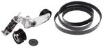 Gates - 39068K2 - Belt Drive Solution Kit
