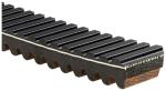 Gates - 39G4266 - Recreational G-Force Belt