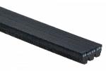 Gates - RoadMax - 3K323AP - Micro V-Belt
