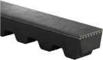 Gates - 3VX300 - Super HC V-Belt