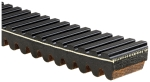Gates - 43G4340 - Recreational G-Force Belt