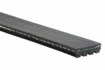 Gates - RoadMax - 4K345AP - Micro V-Belt