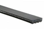 Gates - RoadMax - 4K382AP - Micro V-Belt