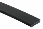 Gates - RoadMax - 5K405AP - Micro V-Belt