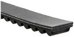 Gates - 6079 - Golf Cart Belt