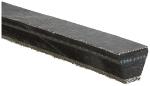 Gates - 6467BR - Special Belt - B 21/32