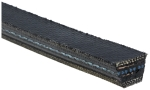 Gates - 6671BR - BladeRunner Lawn/Garden Belt