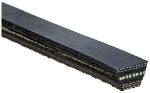 Gates - 6689BR - Special Belt - 3L 3/8