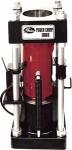 Gates - 77802 - Pump 230V/3HP/3 Phase - 74810016