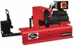 Gates - 78083 - Hose Cutter Model 2