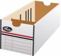 Gates - 78208 -  Cardboard Bin 50