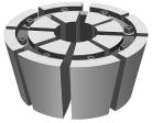 Gates - 78519 - Hydraulic Crimper - Die Set - 74821400