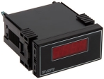 Gates - 78740 - Power Crimp 707 Digital Display Readout Meter - 74820280
