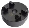 Gates - 78793 - Die Set Adapter for SC32 Crimper - 74821432