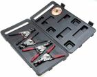 Gates - 91017 -  SureLok Quick-Release Pliers - (4 pack of Pliers)