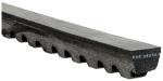 Gates - 9590 - Automotive XL - V-Belt